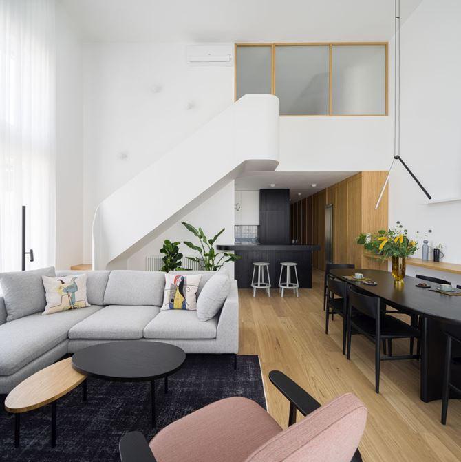 nowoczesny apartament w Łodzi (13).jpg