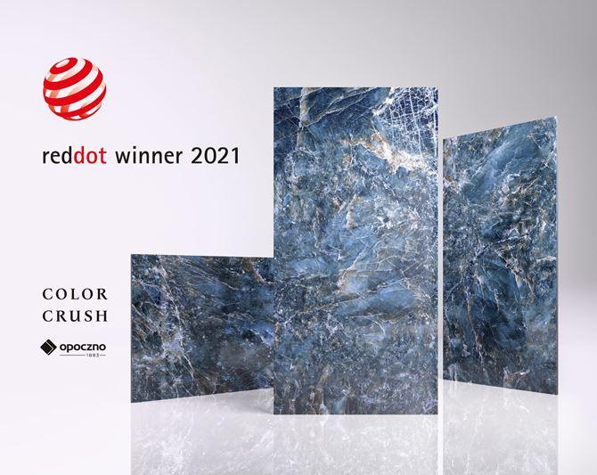 Nagroda Red Dot Design Award.jpg