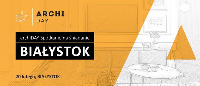 archiday Białystok.jpg