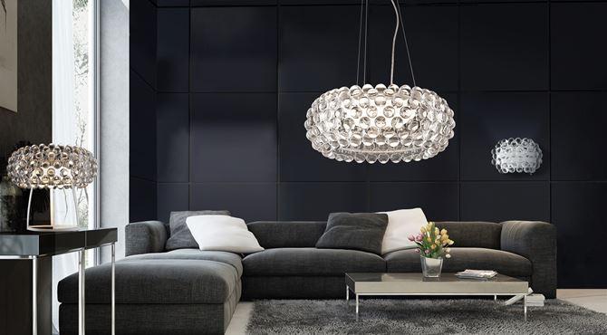 inteligentne-lampy-do-domu-co-to-takiego.jpg