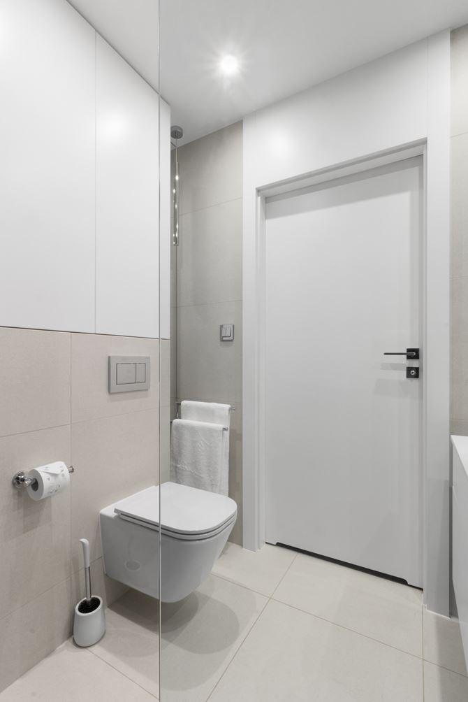 Małe mieszkanie w Krakowie, projekt LurvigDesign (8).JPG