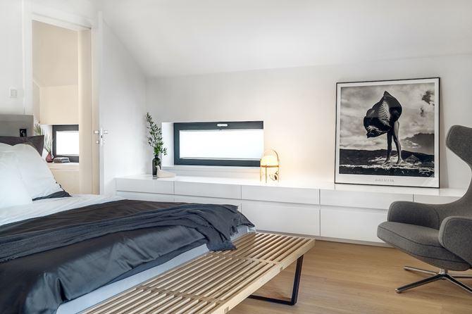 wnętrza domu pod Poznaniem_realizacja_EV_Architects (3).jpg