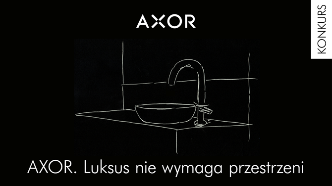 konkurs dla architektow i projektantow Axor.png