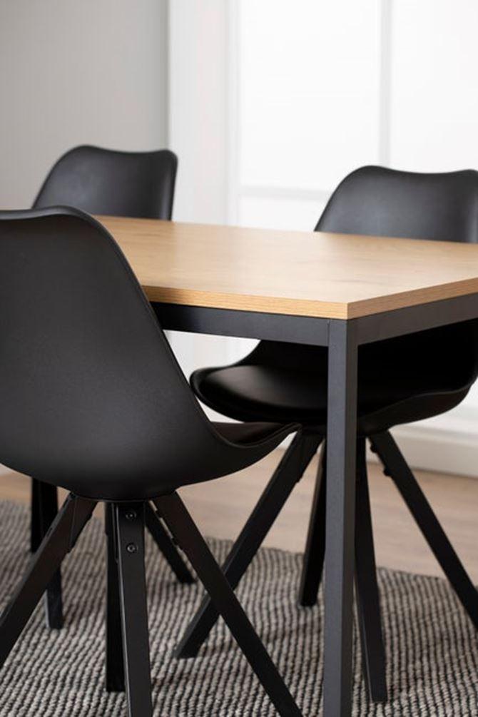 krzeslo-czarne-siedzisko-sfmeble.jpg
