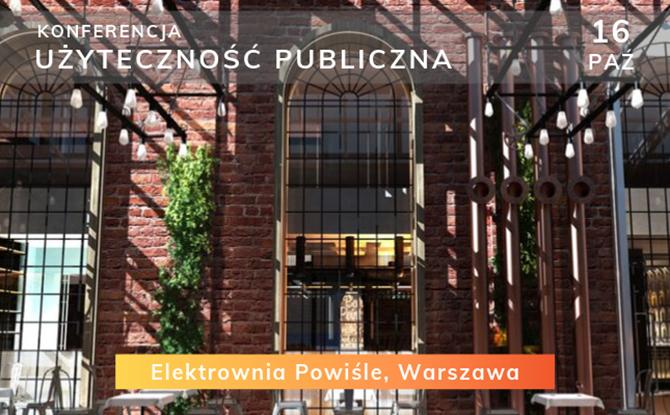 Elektrownia Powiśle-Warszawa.png