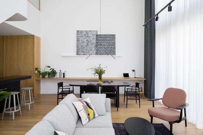 nowoczesny apartament w Łodzi (11).jpg