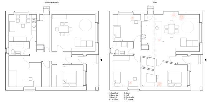 Projekt domu (10).jpg