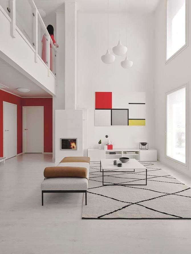 Tikkurila Feel the Color_Modern.jpg