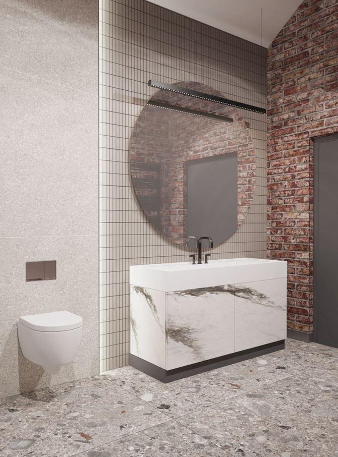 38 Łazienka z prysznicem_proj. MIKOŁAJSKAstudio (1).jpg