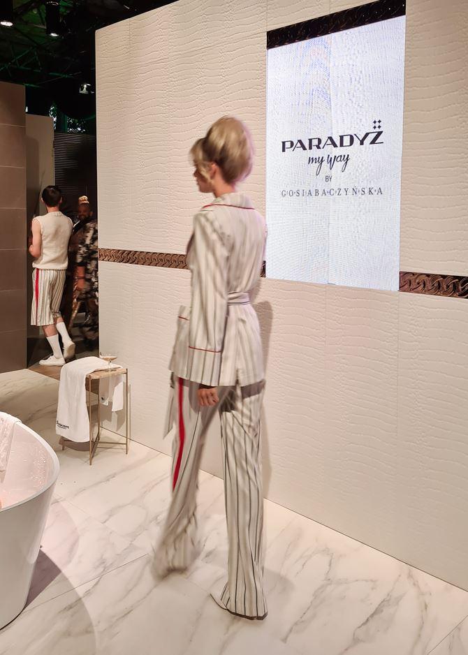 2021relacja z premiery Paradyż my way by Gosia Baczyńska 14
