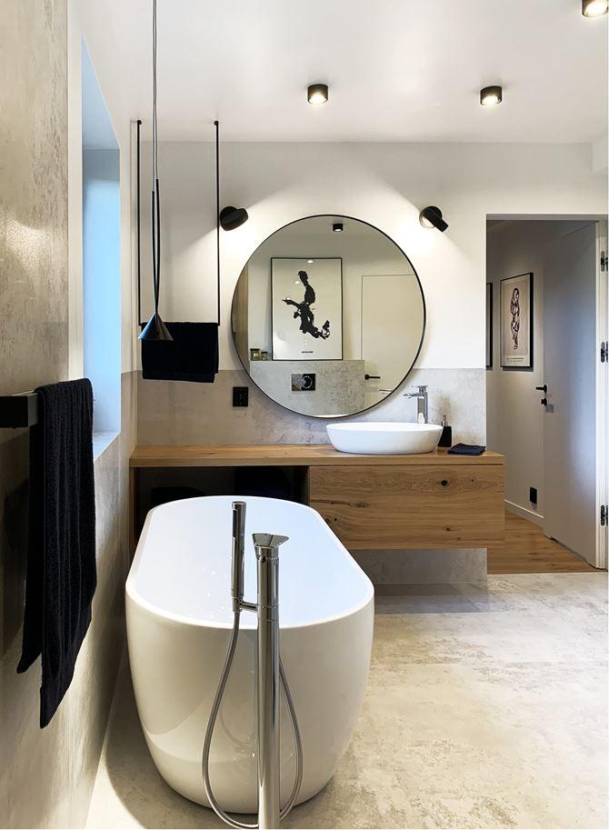Betonowo-biała łazienka.jpg