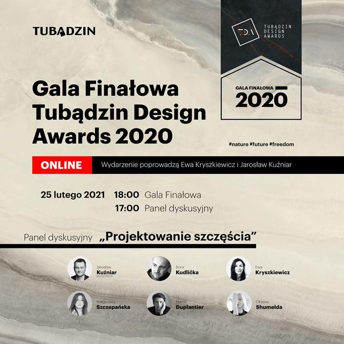 TDA2020_zaproszenie_PL.jpg