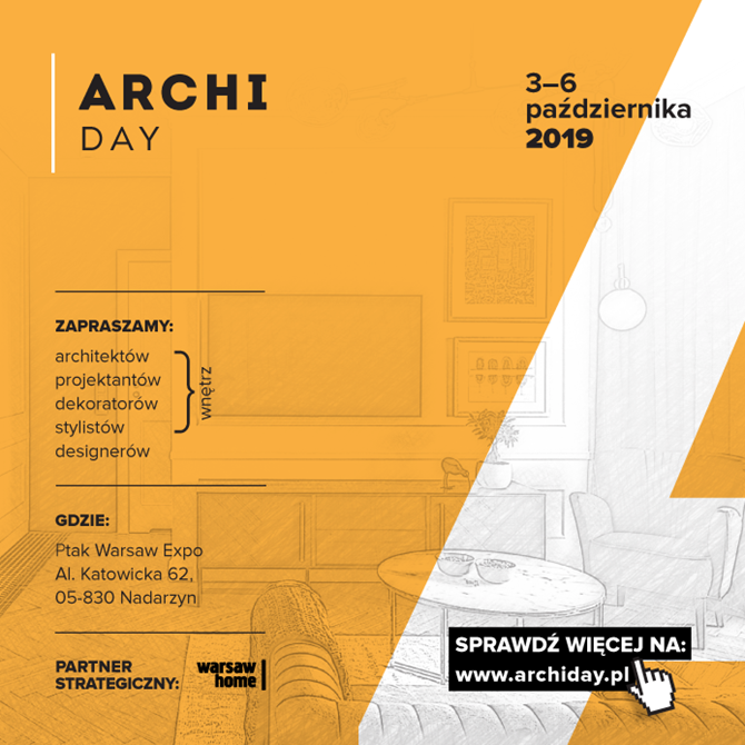 archiday_19_baner_694x694_190906.png
