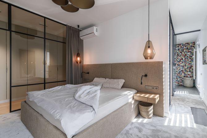 wnętrza apartamentu_Plan 9 (3).jpg