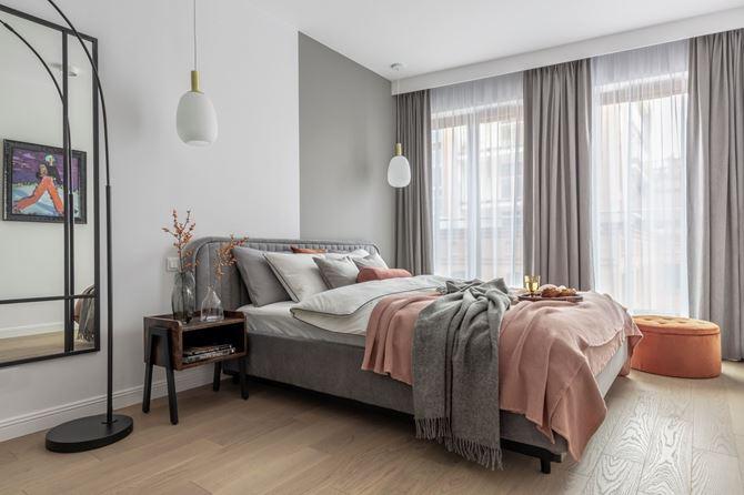 Apartament w pastelowych kolorach_projekt KateCo_Fot. PionPoziom (1).jpg