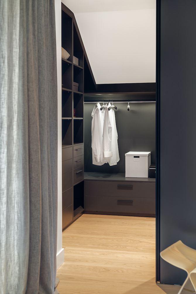 wnętrza domu pod Poznaniem_realizacja_EV_Architects (5).jpg