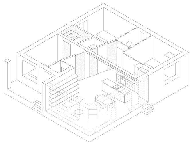 Projekt domu (9).jpg