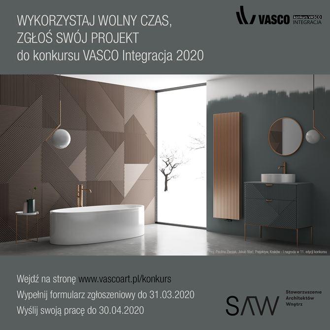 Konkurs VASCO Integracja.jpg