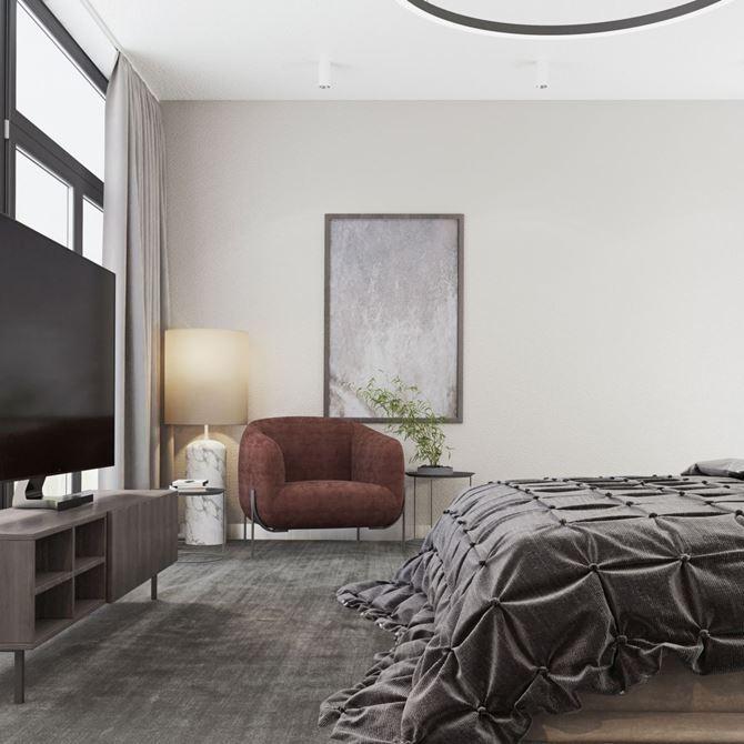 12 Sypialnia_proj. MIKOŁAJSKAstudio (2).jpg