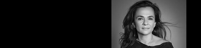 Magda Federowicz-Buole.jpg