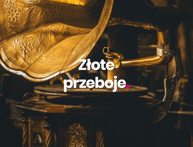 temat-zlote-przeboje-1000-min.png
