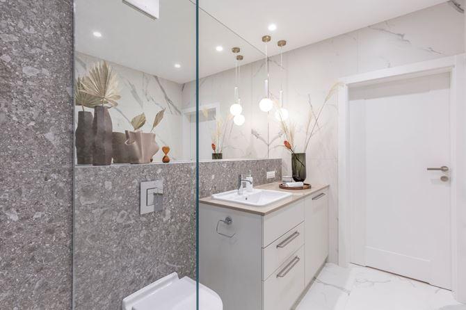 Apartament w pastelowych kolorach_projekt KateCo_Fot. PionPoziom (8).jpg