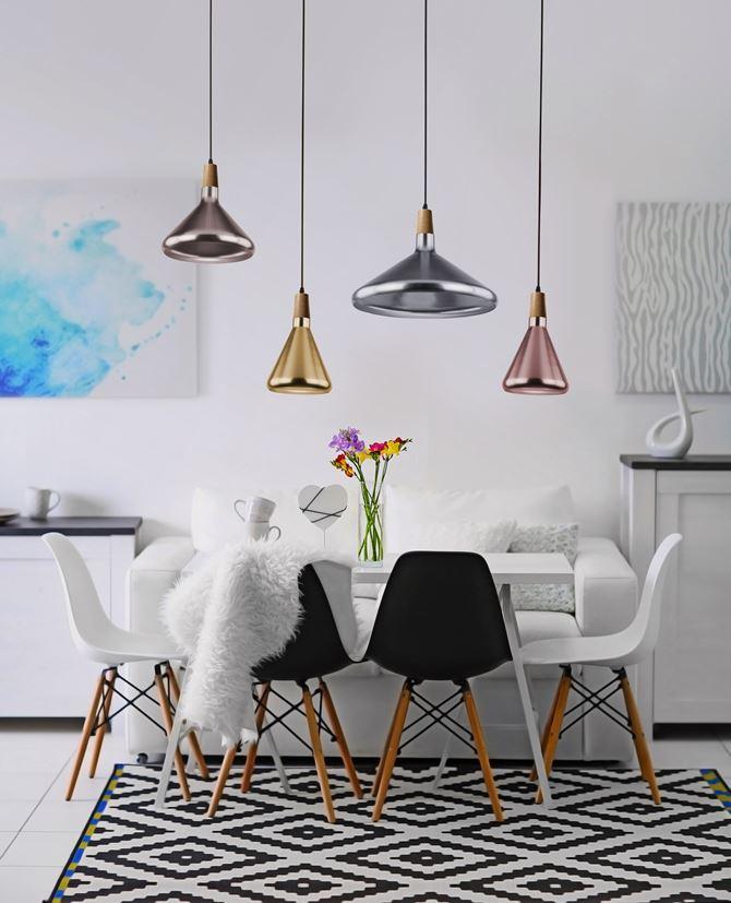 idealna-lampa-nad-stol-do-jadalni.jpg