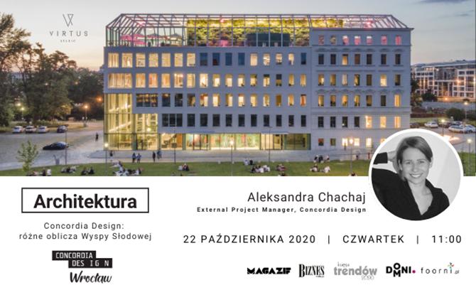 webinar-concordia Wrocław.png