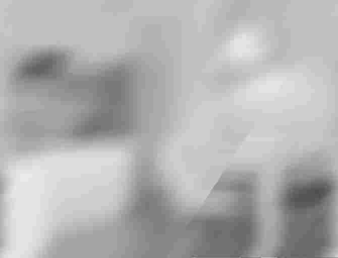 temat_mozaika_589x450.jpg