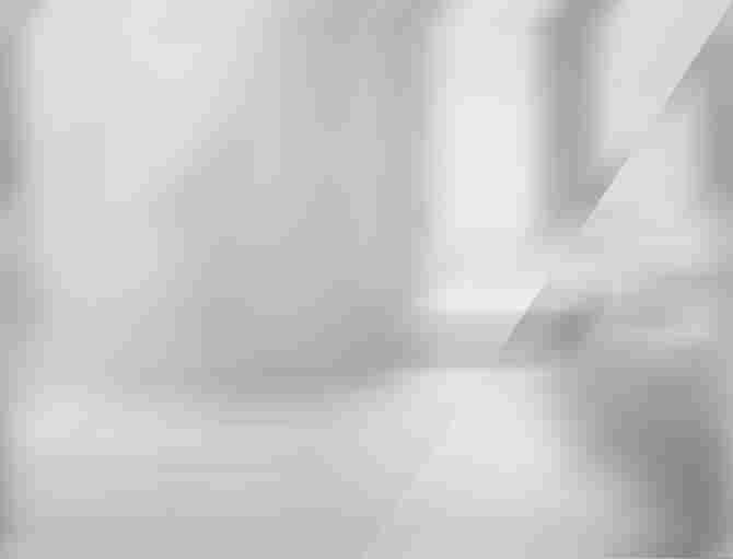 temat_styl_minimalistyczny_589x450.jpg