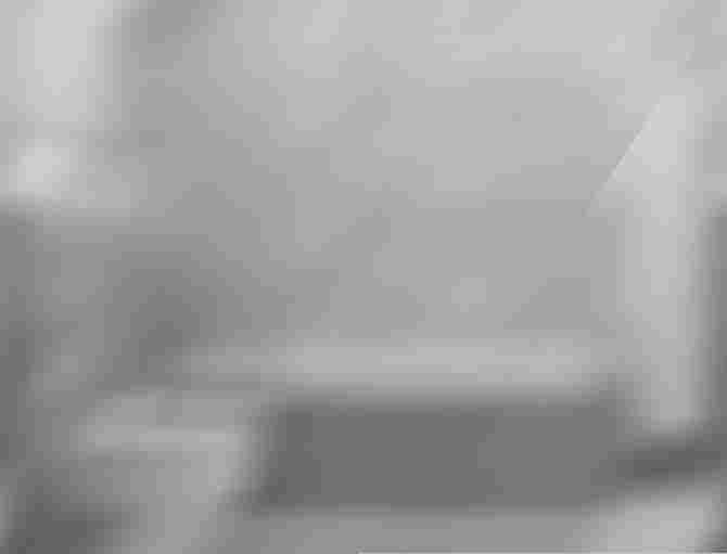 temat_wanna-z-parawanem_589x450.jpg