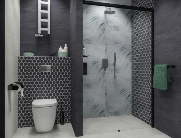 temat_prysznic-bez-brodzika_589x450.jpg