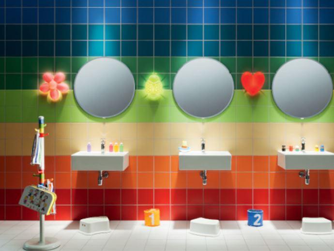 łazienka dla dzieci.jpg