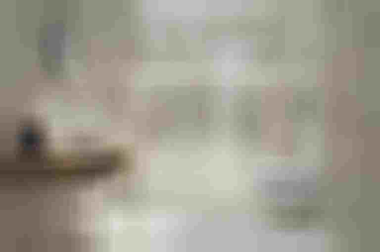 Tubądzin Sfumato - nowość w salonach