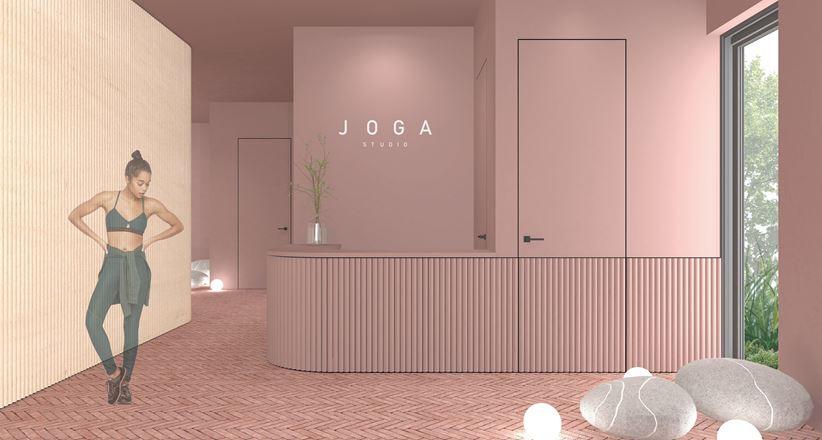 Studio Jogi - Design My Deer