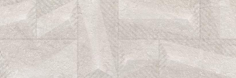Dekor ścienny Decor Bolerro Perla 40x120 cm w kolekcji Azario Nevesta