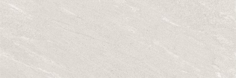 Płytka ścienna 40x120 cm w kolekcji Azario Natorre Ash