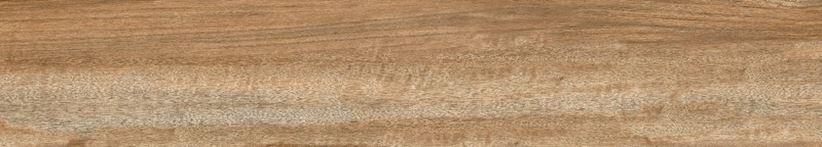 Płytka podłogowa Trynidad B 20x114 cm w kolekcji Azario Natorre