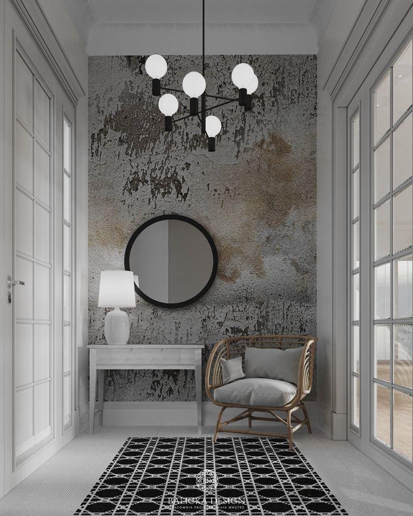 Hol wabi-sabi - Balicka Design