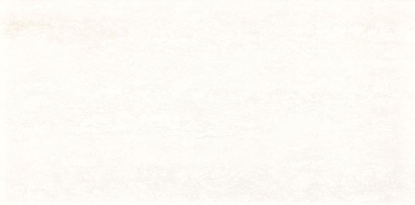 Płytka ścienna 29,7x60 cm Cersanit Modena white