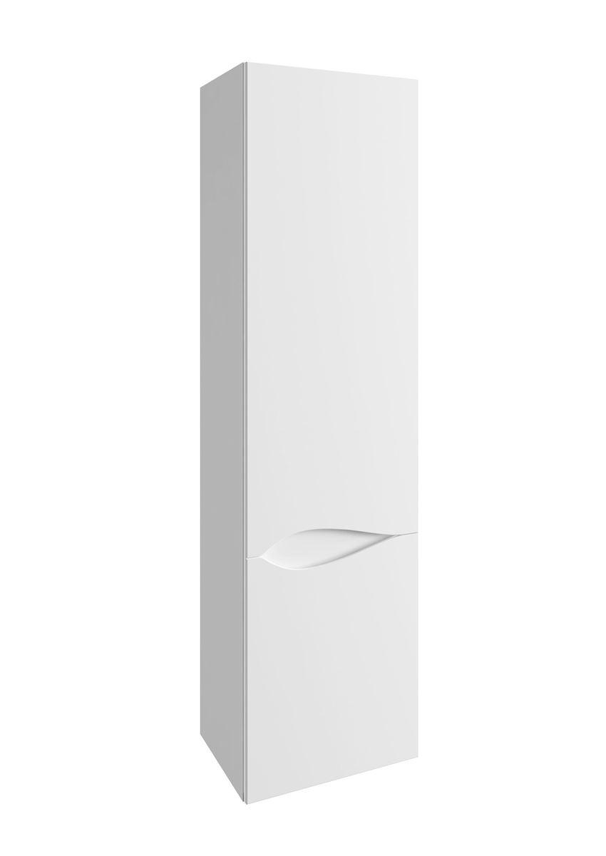 Szafka wisząca prawa  41x150x29,8 cm Defra Murcia C40