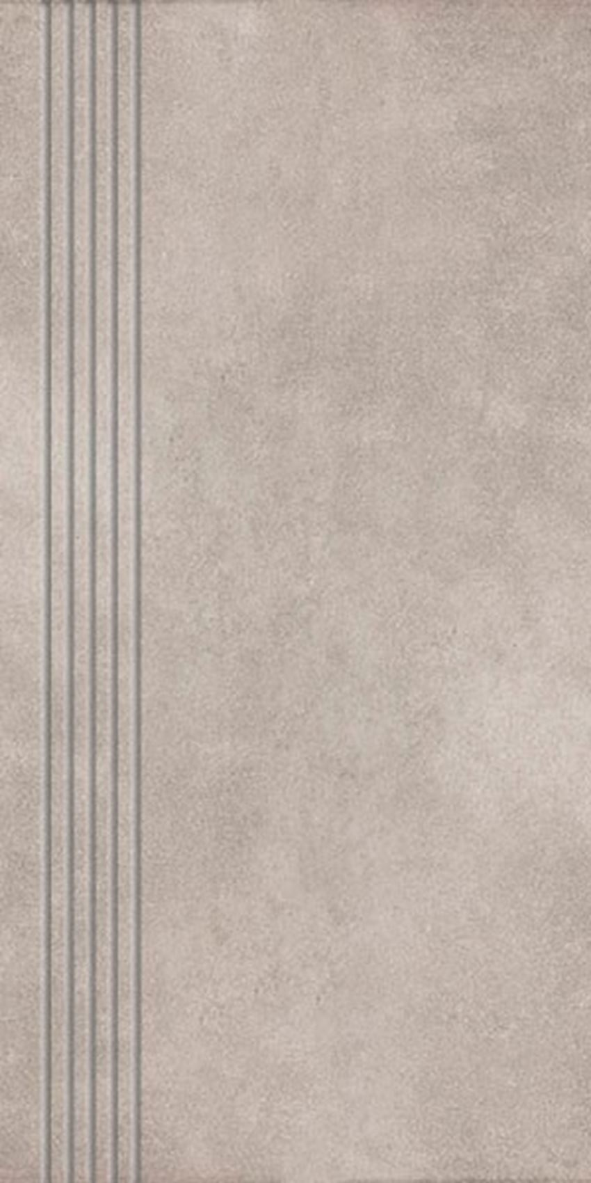 Stopnica 29,7x59,7 cm Nowa Gala Signum SG 12