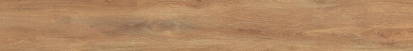 Płytka ścienno-podłogowa 20x160 cm Cerrad Libero sabbia