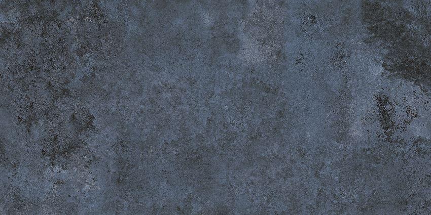 PP-Torano-Anthrazite-60x120-F1.jpg