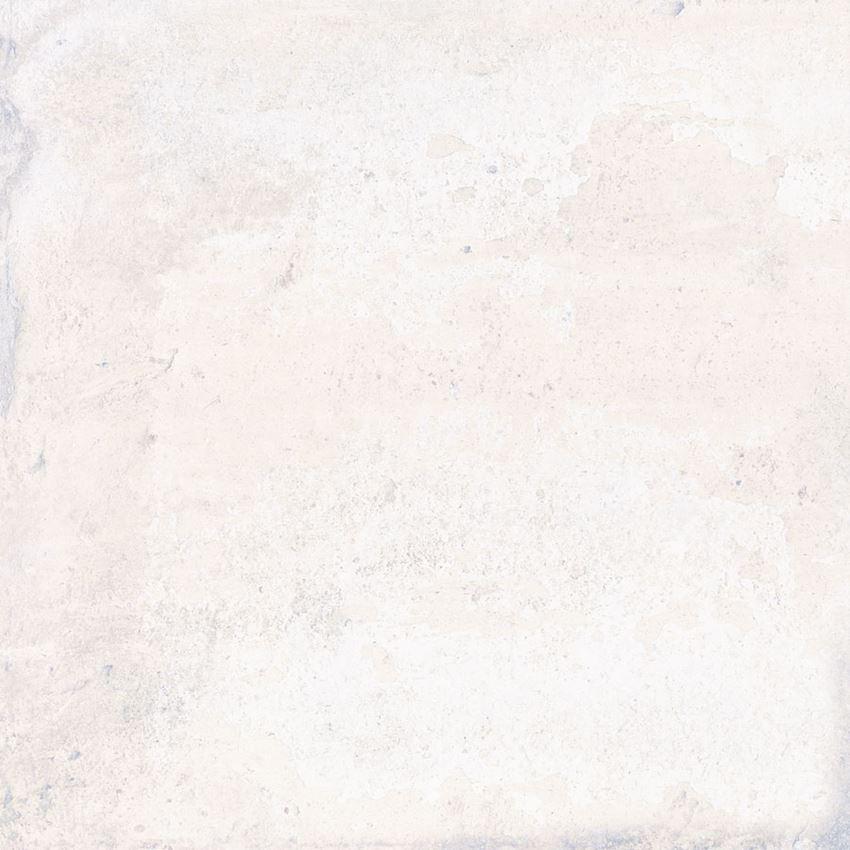Płytka uniwersalna 20x20 cm Azario Affiniti Chantal White