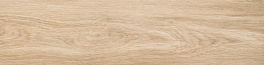 Płytka podłogowa 59,8x14,8 cm Domino Fargo beige
