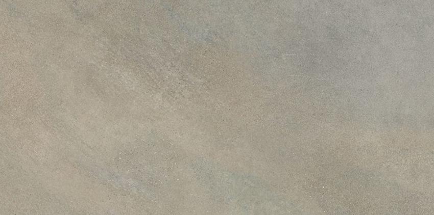 Płytka ścienno-podłogowa 59,8x119,8 cm Paradyż Smoothstone Beige