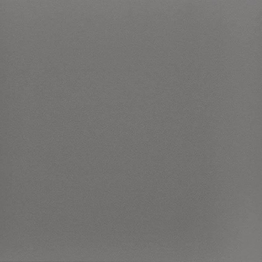 Płytka ścienno-podłogowa 30x30 cm Paradyż Bazo Gres Monokolor Mat.