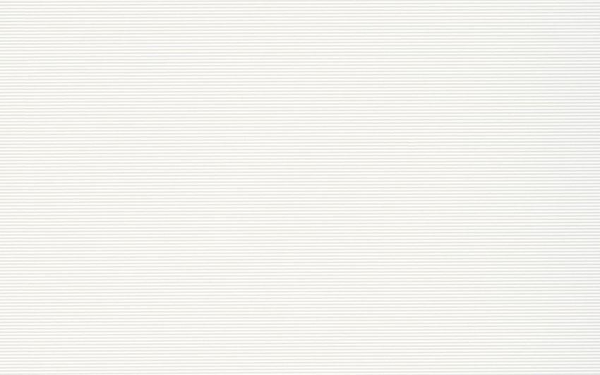 Płytka ścienna 25x40 cm Cersanit Ps205 white