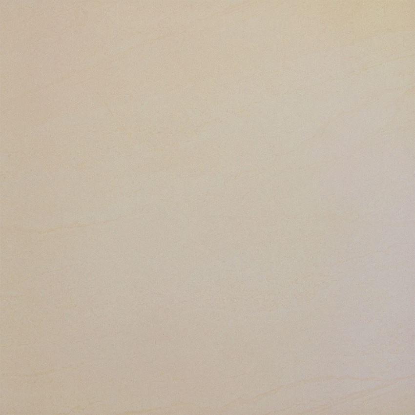 Płytka podłogowa gres szkliwiony 59,8x59,8 cm Domino Apas Cream POL